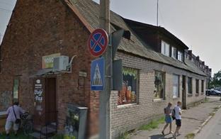 """Veikalu tīkls """"Vosols"""" Daugavpilī iesaistās programmā"""