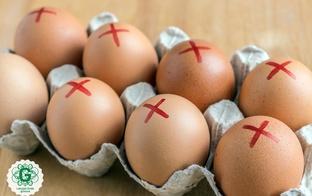 Kā nesaslimt ar salmonelozi? Pazīmes, ārstēšana un profilakse