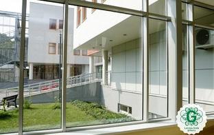 Bērnu slimnīcā mainīs kardioloģisko pacientu pieņemšanas kārtību
