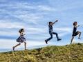 Tavā pašvaldībā atbalsta daudzbērnu ģimenes? Pastāsti par to arī mums!