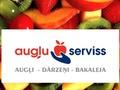 www.augluserviss.lv tagad vēl pieejamāks!