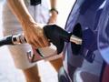 Kurās degvielas uzpildes stacijās vari saņemt atlaidi?