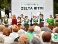"""Īpaši senioriem veltītajā festivālā """"Zelta ritmi"""" šogad uzstāsies Normunds Rutulis un vairāk nekā 10 senioru kolektīvi"""
