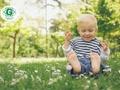 Bērnam dīvaini veidojumi uz ādas. Kam jāpievērš uzmanība un kad jādodas pie ārsta?
