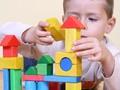 Daudzbērnu ģimenēm nepieciešami atvieglojumi mājokļa uzturēšanā un iegādē