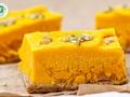 4 kārdinošas kūku receptes no ķirbjiem