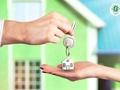 EM: Jārod ilgtermiņa risinājumi elektroenerģijas cenas kāpuma novēršanai un atbalstam mājokļa iegādei ģimenēm ar bērniem