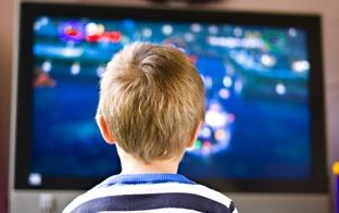 TV, multfilmas, izglītojošas pārraides bērniem: Kāda ir jūsu pieredze?