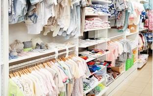 BabyStore.lv pievienojas programmai