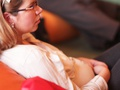 Dace Matule: jārosina topošām daudzbērnu ģimenēm nodrošināt lielāku komfortu dzemdību nodaļās