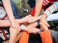 Daudzbērnu ģimenes regulējums attieksies arī uz pilngadību sasniegušiem bērniem, kuri mācās
