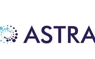 """Veikalos """"Astra"""" 12% atlaide visām precēm"""
