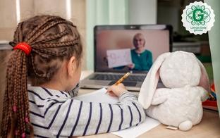 7 priekšnosacījumi, lai skolēnu mācības no mājām būtu efektīvas
