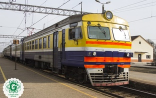 Vilcienu e-biļetes var iegādāties arī 3+ ģimeņu locekļi