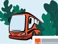 Līgos svētkos gaidāmas izmaiņas aptuveni 500 reģionālo autobusu maršrutu