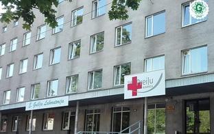 Uz vairākām nedēļām slēgs Preiļu slimnīcas ginekoloģijas-dzemdību un terapijas nodaļas