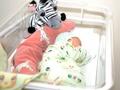 Pret rotavīrusu vakcinēti jau 78% jaundzimušo