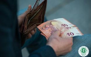 Attaisnotie izdevumi – kā atgūt pārmaksāto nodokli?