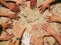 Pašvaldības aicina pieteikties bērnu nometnēm un nodarbinātības pasākumiem vasarā