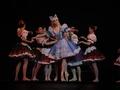 Latvijas Nacionālā opera un balets piedāvā