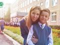 Vai vecākiem ir tiesības uz apmaksātu brīvdienu 1. septembrī?
