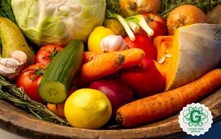 Vērtīgas produktu grupas, kuras lietot uzturā pēc 50 veselības uzlabošanai