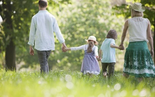 Visgrūtāk nodrošināmās, nepieciešamās lietas daudzbērnu ģimenēs