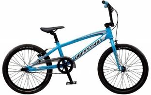 "20% atlaide bērnu velosipēdiem veikalos ""Veloriba"""