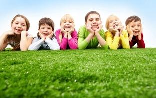 Uzdodiet jautājumus par atvieglojumiem, pabalstiem, likumiem daudzbērnu ģimenēm ŠEIT!