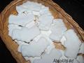 Pašgatavots zefīrs