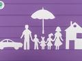Saeima šodien konceptuāli atbalstījusi ģimenes valsts pabalsta palielināšanu