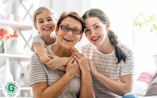 Vai vecvecākiem ir atļauts pieskatīt mazbērnu pandēmijas laikā