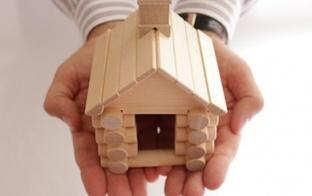 Trūcīgām, maznodrošinātām un daudzbērnu ģimenēm samazināsies nekustamā īpašuma nodokļa maksājums