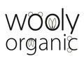Wooly Organic  - bērnu apģērbu un rotaļlietu ražotājs Latvijā, kas piedāvā 15% atlaidi