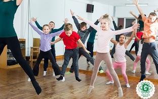 Fizioterapeits: Bērnam jābūt gan noslogotam, gan garlaikotam, gan arī bezrūpīgam