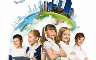 """Sabiedriskajai apspriešanai izsludina jaunā mācību satura un pieejas aprakstu """"Izglītība mūsdienīgai lietpratībai"""""""