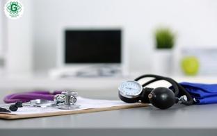 Norit ģimenes ārstu streiks! Ko iesākt pacientiem?