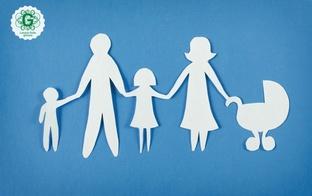 Nākamā gada svarīgākie jaunumi ģimenēm INFOGRAFIKĀS: pabalsti, atbalsts mājokļu iegādei un citas aktualitātes