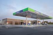 """Jau no šodienas -4.0 centi/l atlaide degvielai un citi īpašie piedāvājumi """"VIRŠI-A"""" degvielas uzpildes stacijās!"""