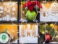 Zīlēšana Jaungada naktī ar svecēm, šampānieša korķi un kafijas biezumos