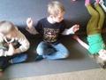 Bērnam vārds nav kalendārā - vārda izvēle, vārda godināšana: Dalieties pieredzē!