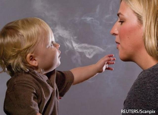 Spēkā stājas stingrāki smēķēšanas ierobežojumi