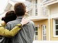 Daudzbērnu vecākiem - mazāks nekustamā īpašuma nodoklis