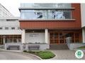 Bērnu Klīniskajā universitātes slimnīcā veikto laboratorijas izmeklējumu rezultāti būs pieejami elektroniski