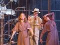 Jaunā Rīgas teātra aprīļa, maija un jūnija izrāžu piedāvājums