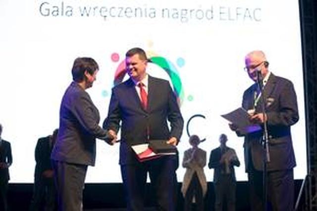 Daudzbērnu ģimenes - palīgi ģimenēm draudzīgas vides veidošanā Latvijā un Eiropā