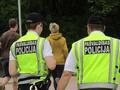 Pašvaldības policija atgādina: Sāksim skolas gaitas droši