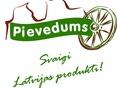 Pievedums.lv - kvalitatīvi produkti no Latvijas zemniekiem ar BEZMAKSAS PIEGĀDI uz mājām vai biroju!