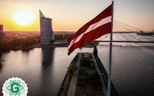 Latvijas valsts svētku brīvdienas – spožas un sirsnīgas. Pasākumu ceļvedis ģimenēm
