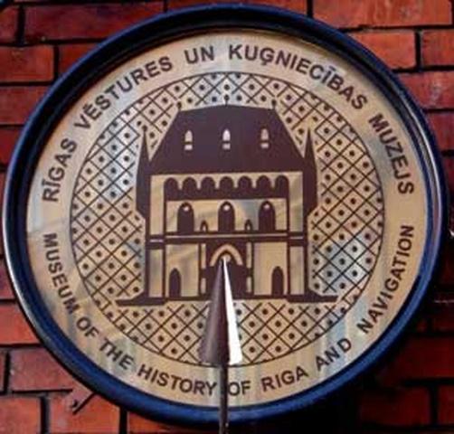 Rīgas vēstures un kuģniecības muzejs ar filiālēm pievienojas daudzbērnu ģimeņu atbalsta programmai